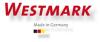 Westmark, Германия