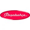 Pasabahce, Турция