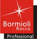 Bormioli, Италия