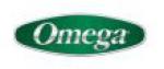 Omega Juicers, США