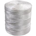 Шпагат полимерный 2500-5   171015