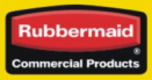 Rubbermaid, США