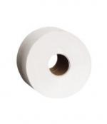 Бумага туалетная 200м