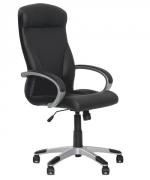 """Кресло для руководителя """"RIGA"""""""