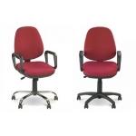 Кресло офисное для персонала COMFORT