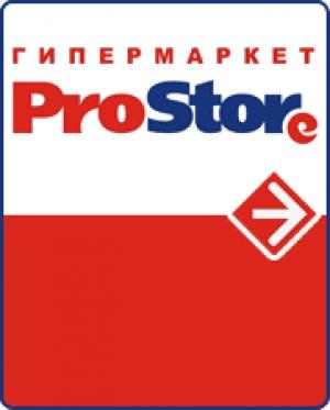 Простор-маркет