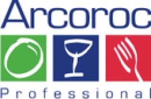 Arcoroc, Франция
