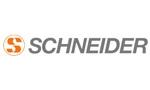Schneider, Германия