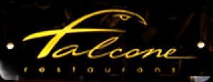 Ресторан Фальконе