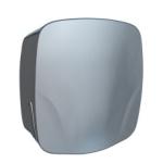 """Полотенцедержатель для отдельных бумажных полотенец """"MERIDA-MERCURY maxi"""" (серый) Арт. AMS101"""