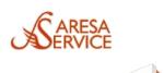 Ареса-сервис