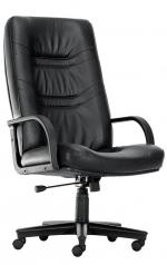 Кресло для руководителя MINISTER