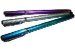 учка металлическая TZ 583 цветной корпус