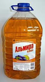 Средство моющее «АЛЬМИРА» 5л