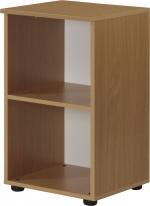 Шкаф с дверцами М02-1
