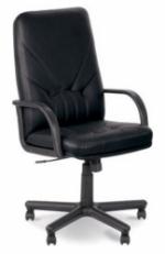 Кресло для руководителя MANAGER FX
