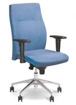 Кресло офисное для персонала ORLANDO