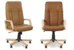 Кресло для руководителя TANGO экстра