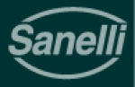 Sanelli, Италия