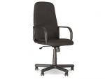 Кресло офисное для руководителя DIPLOMAT