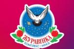 Комплекс Журавинка