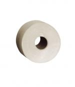 Бумага туалетная 65м