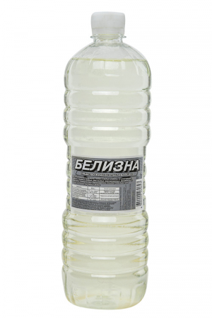 Средство жидкое отбеливающее «Белизна», 1л