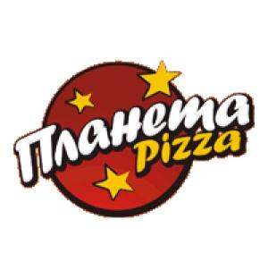 Планета Пицца