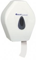 Держатель туалетной бумаги MERIDA-TOP (серая капля) Арт. PT2TS