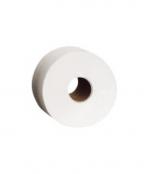 Бумага туалетная 57м