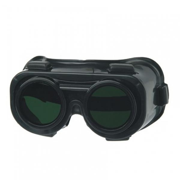 очки защитные закрытые росомз зн-62 цена (Корочанского р-она) руб