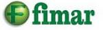 Fimar S.P.A, Италия