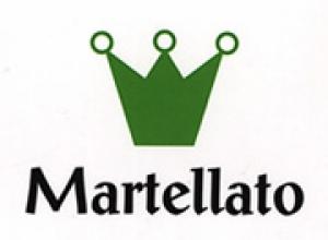 Martellato, Италия