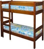 Кровать KRD-03M