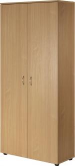 Шкаф с дверцами М05-1