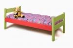 Кровать KROD-02M