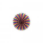 Радуга-круг (Д-100см)
