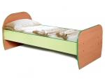 Кровать КРОД-1