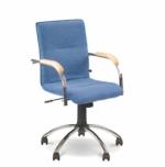 Кресло офисное для персонала SAMBA GTP