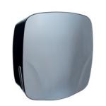 """Полотенцедержатель для отдельных бумажных полотенец """"MERIDA-MERCURY maxi"""" (черный) Арт. AMC101"""