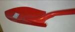 Лопата для сыпучих грузов