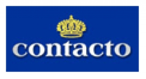 Contacto, Германия