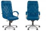Кресло для руководителя CUBA