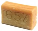 Мыло хозяйственное 65% 200г