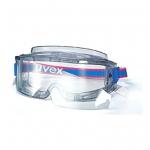 очки защитные от радиационного излучения