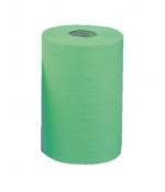 Бумажные полотенца рулонные 90м Арт.PR13